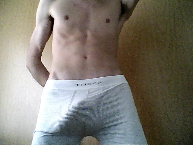 gay musculoso chica busca chico wasap