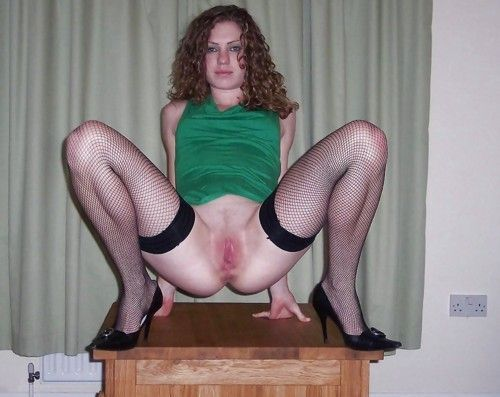 daddy this is your SLUT